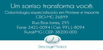 Dr.Deny