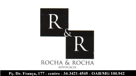 Dr.Ricardo Rocha