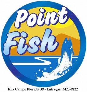 pointfishsite