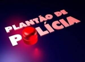 noticiapolicia