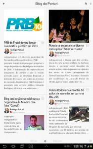 flibblog