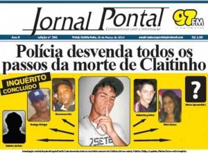 ptalclaitinho2-696x513