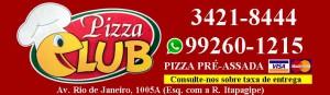 pizzaclubslider