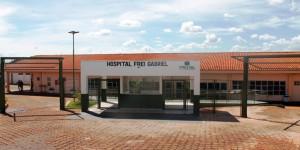 1202hospital