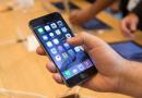 PM registra roubo de celular no Ipê