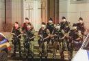 Parceria entre município e empresas distribui máscaras em Frutal