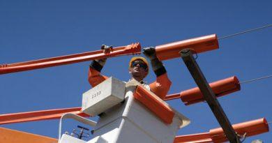 Cemig realiza manutenção da rede elétrica em Frutal nesta quinta-feira
