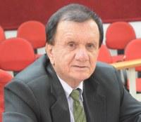 Zizi propõe multas para terrenos vagos