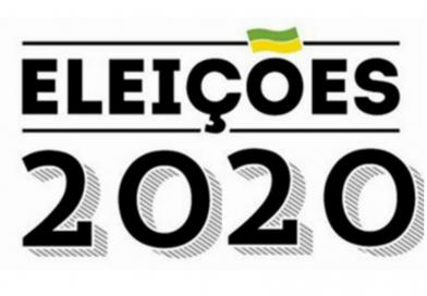 TRE esclarece que horário de votação das 7h às 10h será preferencial para idosos