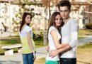 O Perdão é Verdadeiramente Possível em Relacionamentos