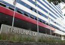 TJMG condena empresas de ar-condicionado