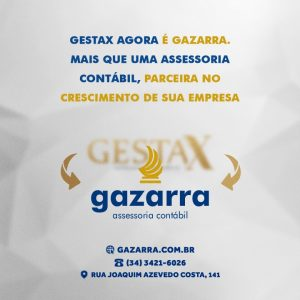 http://www.gazarra.com.br/