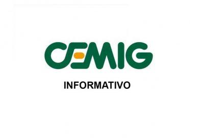 Cemig abre edital de R$ 25 milhões para captação de projetos de eficiência energética