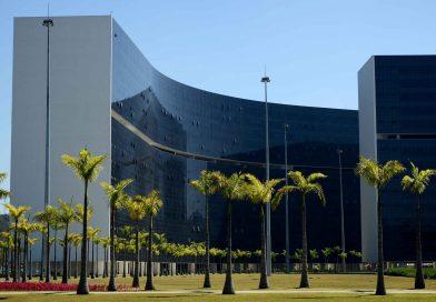 Minas recebeu mais de R$ 18 bi em investimentos de janeiro a setembro de 2020