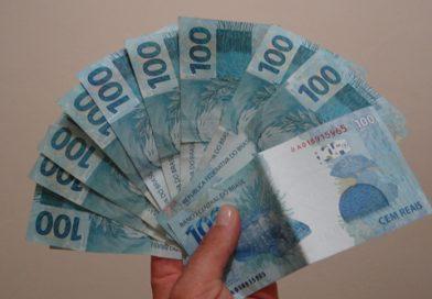 Homem tem R$15 mil furtados após programa sexual em Fronteira