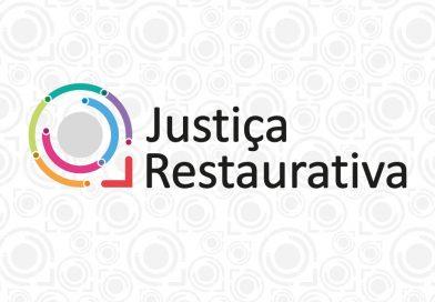 TJMG terá Núcleo de Justiça restaurativa