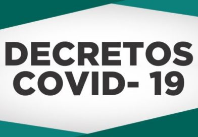 Novo Decreto: tudo fechado aos domingos e mudanças no comércio. Acesse o link para saber tudo!