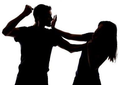 Homem agride ex-namorada grávida em Fronteira