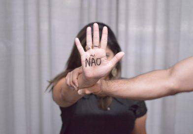 Combater violência contra a mulher permitiria ao Brasil incrementar PIB em R$ 214,4 bilhões